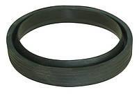 Прокладка резиновая кольцо для раструба