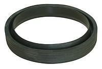 Прокладка резиновая кольцо для раструба 110