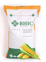 Семена Кукурузы ВН 6763 ТМ ВНИС
