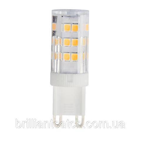 PETA-4 лампа капсула