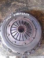 К-кт сцепления Диск + Корзина  Fiat Doblo 1.9jtd