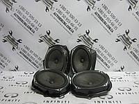 Динамик Bose INFINITI Qx56 (28157 7S200), фото 1