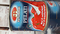 Консервовані томати 2,5л Pelati (італія)