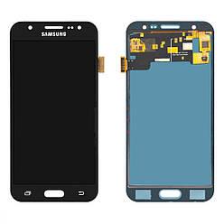 Модуль Дисплей Samsung J500F Galaxy J5,SM-J500H Galaxy J5, (подсветка - original)