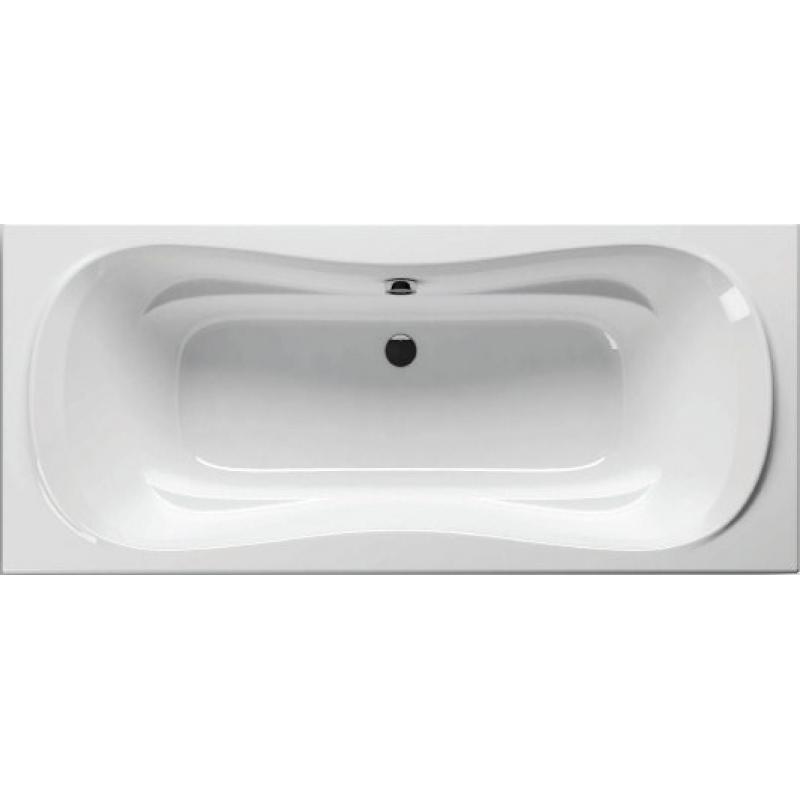 Ravak Акриловая ванна Campanula II 170x75  (CA21000000)