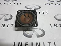 Динамик Bose INFINITI Qx56 (28154 5Z200), фото 1
