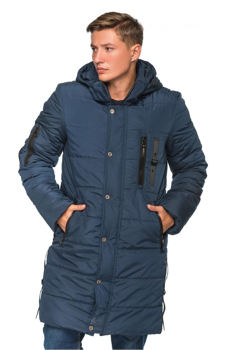 af943d1c1d08 Куртки зимние мужские пуховики - Интернет-магазин