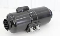 Автономний повітряний опалювач Планар 4ДМ2-24В (3 кВт Дизель)
