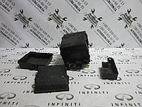 Крышка блока предохранителей INFINITI Qx56 (24382-7S100)