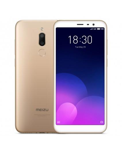 Смартфон Meizu M6T 3/32Gb .