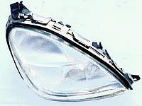 Фара правая Mercedes-Benz A-Class W168 97-01