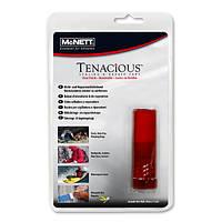 McNett лента клейкая для ремонта одежды и снаряжения 7,5х50см