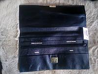 Сумка клатч из натуральной кожи, кожаная сумка клатч из кожи, фото 1