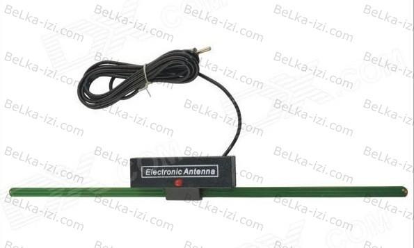 Автомобильная антенна TY-A195