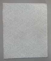 Льняная скатерть 180x150 размер