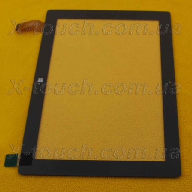 Тачскрин, сенсор Impression ImPad W1101 для планшета.