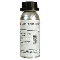 Сика Праймер-206 G+P / Sika Primer-206 G+P (250ml)