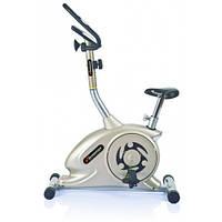 Велотренажер магнитный EVROTOP EV-501