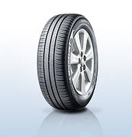 Шина 195/65 R15 MICHELIN ENERGY XM2 91H