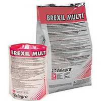 Удобрение Брексил Мульти (Brexil Multi) 1 кг