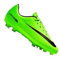 adb22e0e Бутсы детские Nike Mercurial Victory VI FG Junior 831945-303 (831945-303)