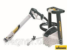 Краскораспылитель WAGNER W985 Е