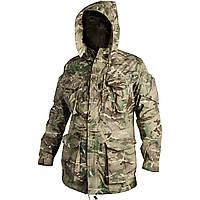 Парка, куртка, MTP, армии Великобританнии, оригинал, б/у
