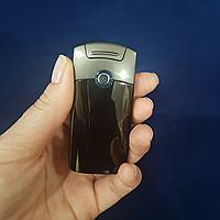 USB зажигалка электроимпульсная