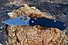 Купить нож Spyderco Para-Military 2