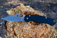Складной нож Spyderco Para-Military 2