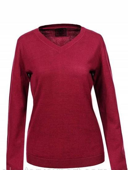 Блузка/свитер женский  Glostory