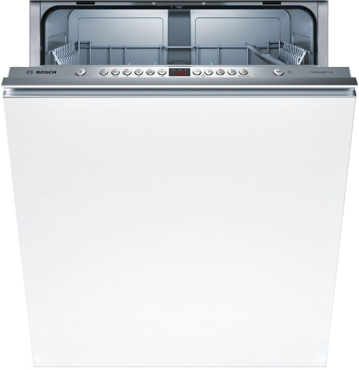 Посудомоечная машина Bosch SMV46GX00E [60см]
