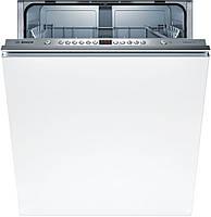 Посудомоечная машина Bosch SMV46GX00E [60см], фото 1
