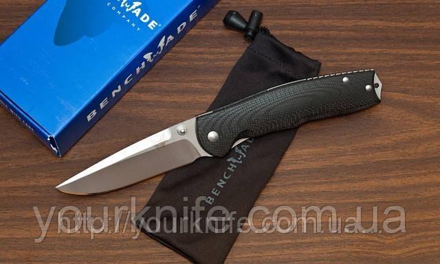 Купить нож  Benchmade Torrent 890