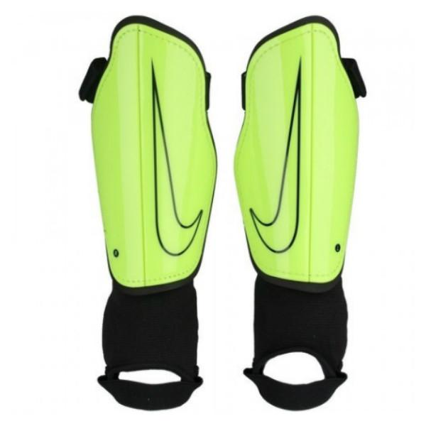 9e867fe2 Щитки Футбольные Nike Charge 704 (SP2093-704) — в Категории
