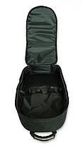 Рюкзак для оружия LeRoy GunPack, фото 3