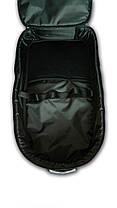 Рюкзак для оружия LeRoy GunPack, фото 2