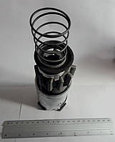 Привод стартера СТ-100