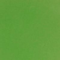Фом-023 Фоаміран світло зелений 1 мм, розмір 20х30 см.