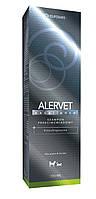 Алервет Екселенс шампунь с фитосфингозином, 200мл