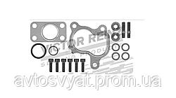 Прокладки турбины к-кт. Citroen Nemo/Peugeot Bipper 1.4 HDI 08-