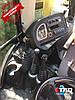 Экскаватор-погрузчик JCB 3CX Super (2015 г), фото 5