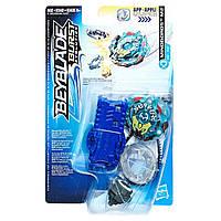 Бейблэйд: Волчок с пусковым устройством Minoboros M2 Hasbro