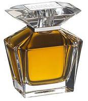 Badgley Mischka Badgley Mischka 100ml edp (роскошный,харизматичный, необузданный аромат для истинной королевы)