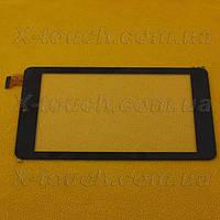 Тачскрин, сенсор Acer Iconia One 7 B1-770 для планшета