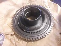 Шестерня КПП демультипликатора ZF 16S151 /181, фото 1