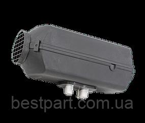 Автономний повітряний обігрівач Планар 44Д-12 GP (4 кВт Дизель)