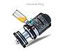 IJOY Limitless RDTA Plus (полный комплект) - Атомайзер для электронной сигареты. Оригинал, фото 5