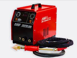 СПОТТЕР-3000-220V с функцией работы от 170 Вольт
