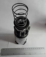 Привод стартера (бендикс) СТ-103 (автомобили МАЗ, Урал, КрАЗ, МоАЗ, БелАЗ)